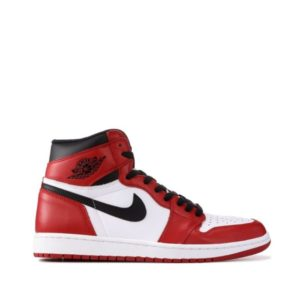 Nike Air Jordan 1 Shoes in Pakistan