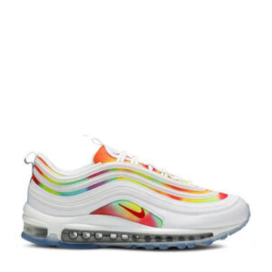 Nike Air Max 97 'Tie-Dye Chicago'