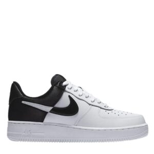 Nike Air Force 1 Pakistan